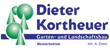 Dieter Kortheuer Galabau
